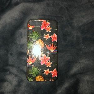 Kate Spade iPhone 8+ Case